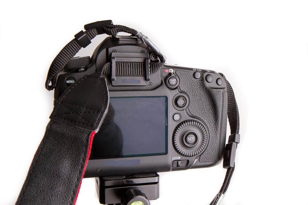 Fotokurs Langzeitbelichtung und Filterfotografie