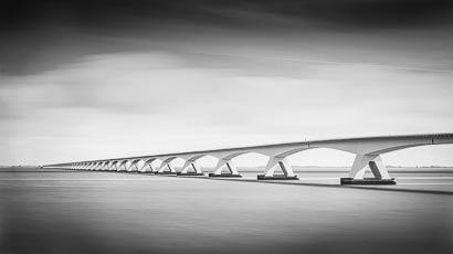 fotokurs-langzeitbelichtung-niederlande