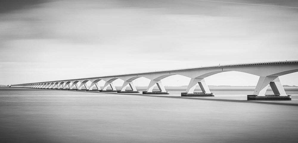 fotokurs-niederlande-langzeitbelichtung