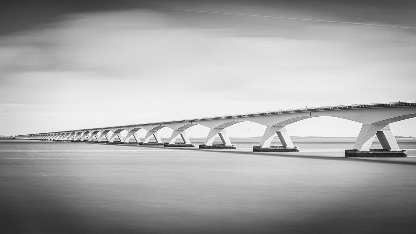 fotokurs-langzeitbelichtung-niederlande-holland