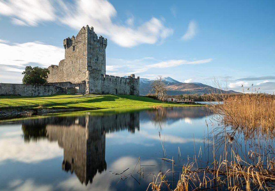 fotoreise-irland-stefano-paterna