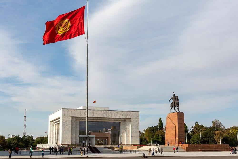 fotoreise_kirgisistan