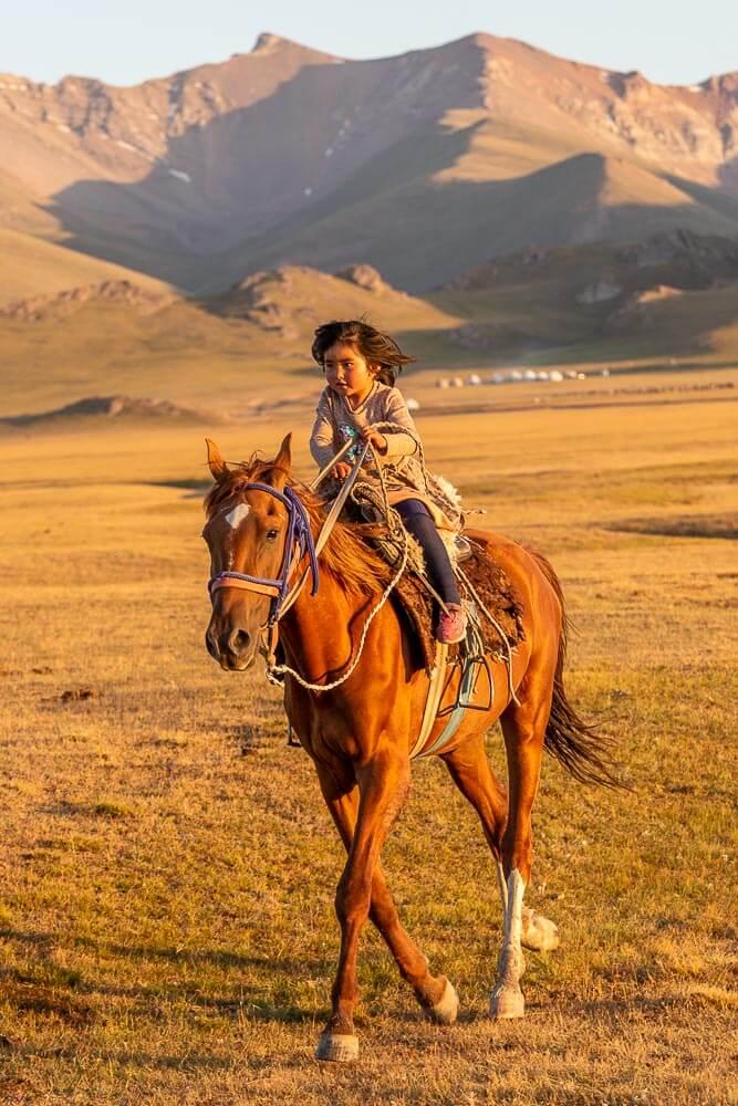 fotoreise_kirgisistan_stefano_paterna