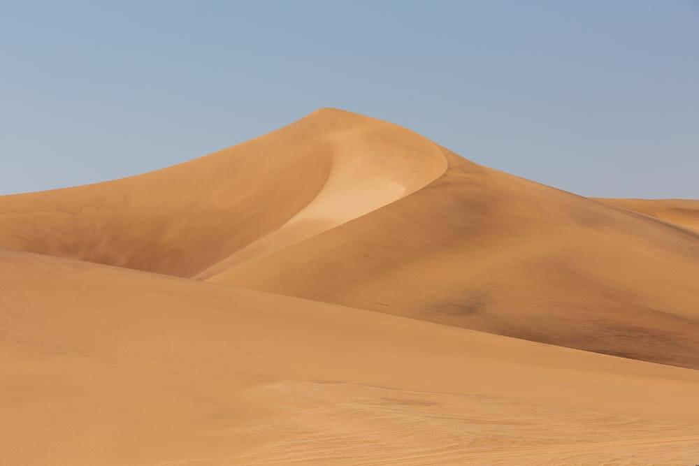fotoreise-namibia-stefano-paterna