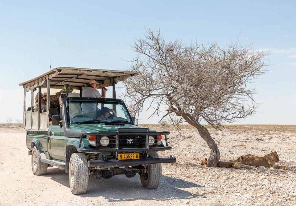 fotoreise_namibia