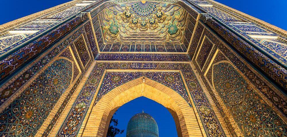 fotoreise-usbekistan-stefano-paterna