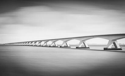 fotoreise-niederlande-langzeitbelichtet-filterfotografie