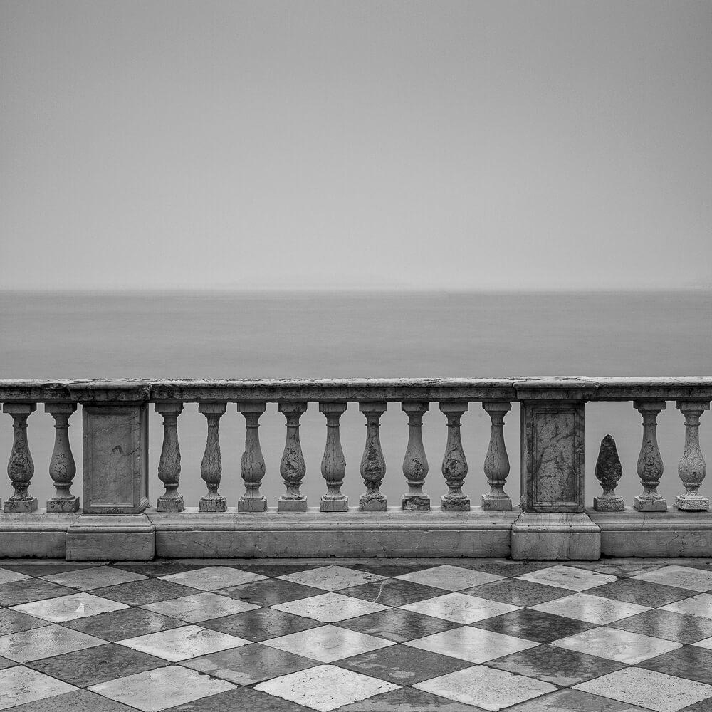 fotoreise-venedig-langzeitbelichtet