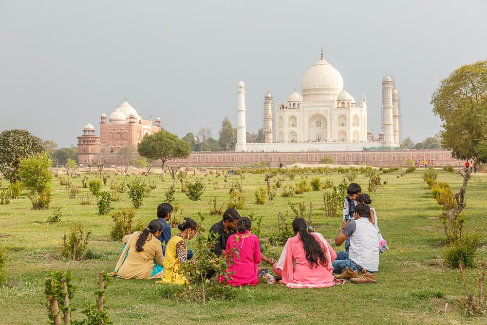 fotoreise-indien mit stefano paterna