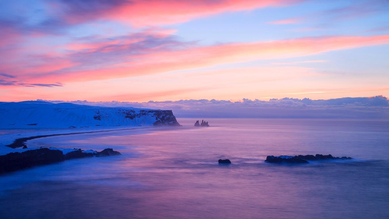 Fotoreise Island mit Stefano Paterna