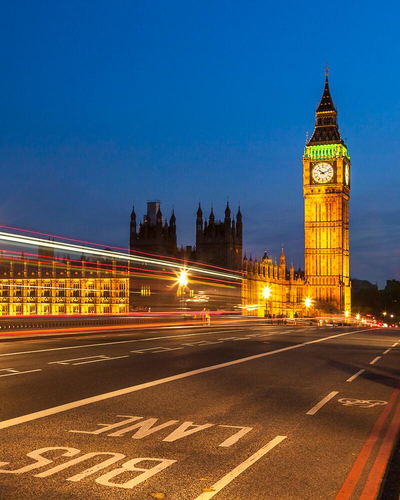 fotoreise-london-mit-stefano-paterna