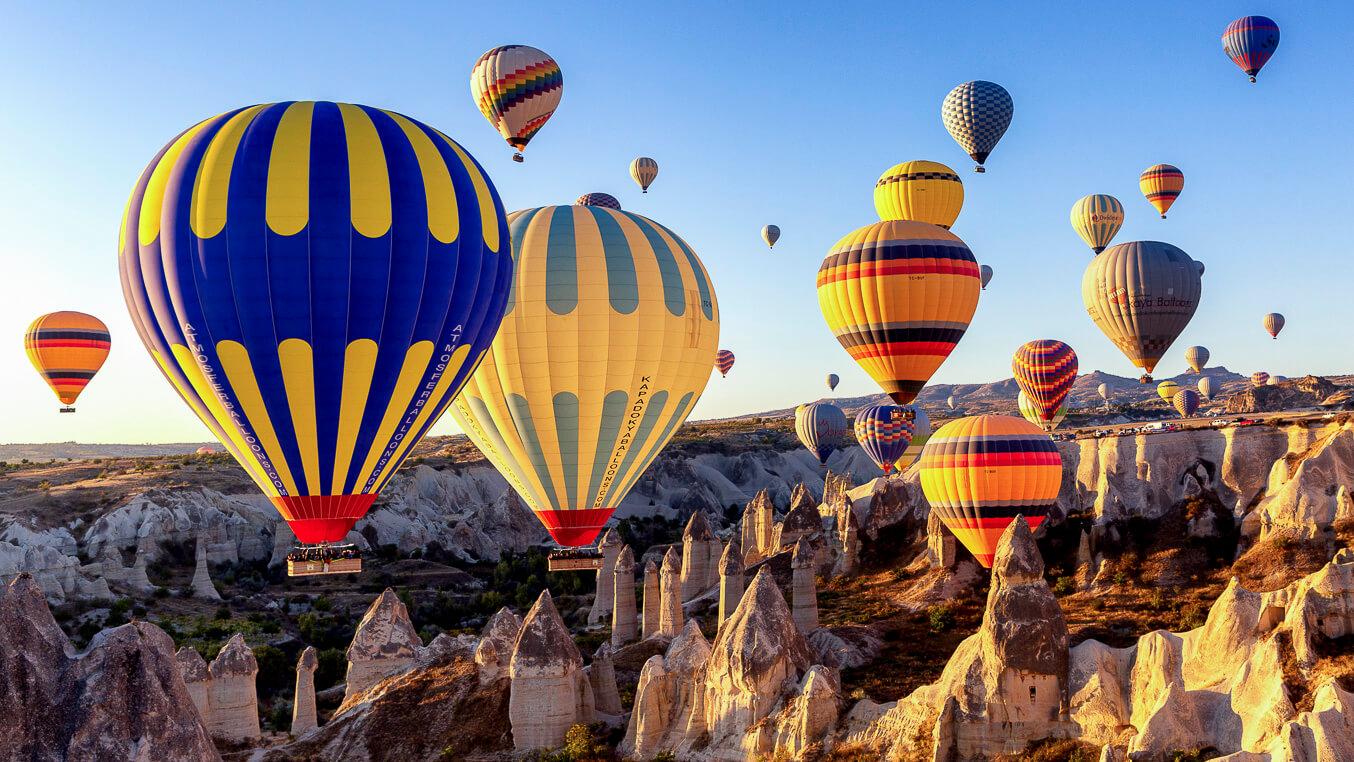 fotoreise-türkei-istanbul-kappadokien-stefano-paterna