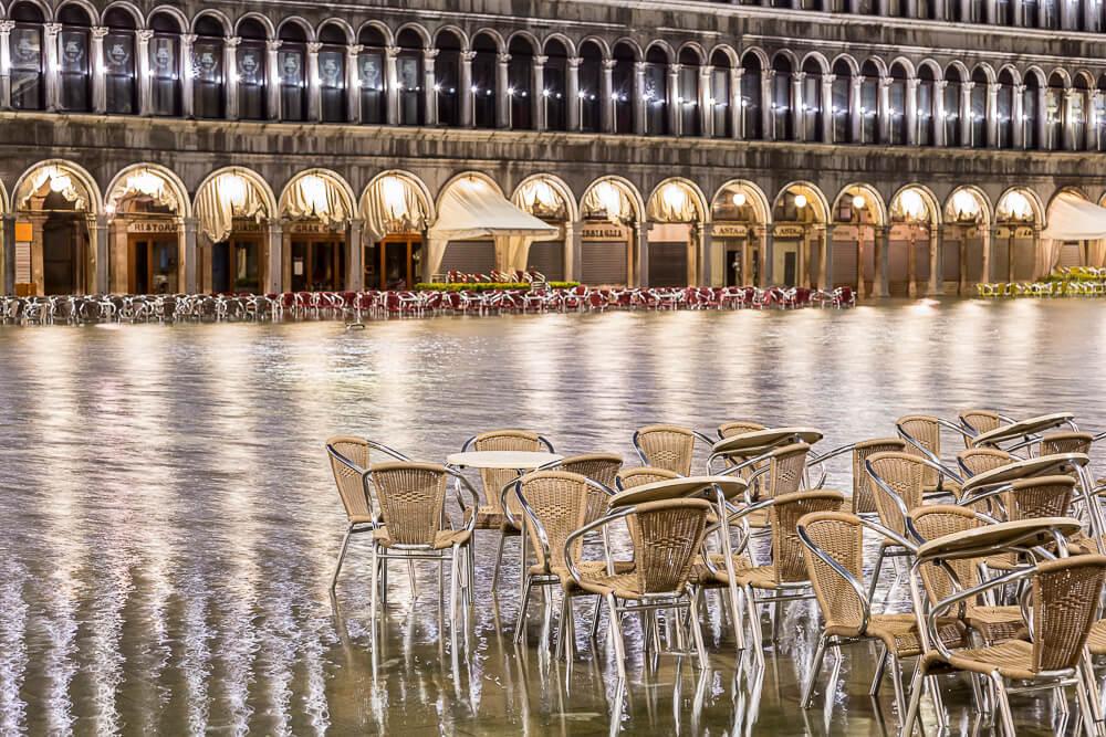 fotoreise-venedig mit stefano paterna nach italien