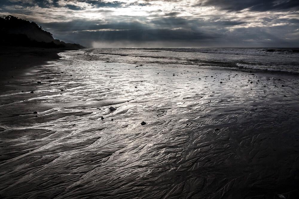 fotoreise-costa-rica