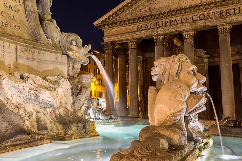 fotoreise-rom