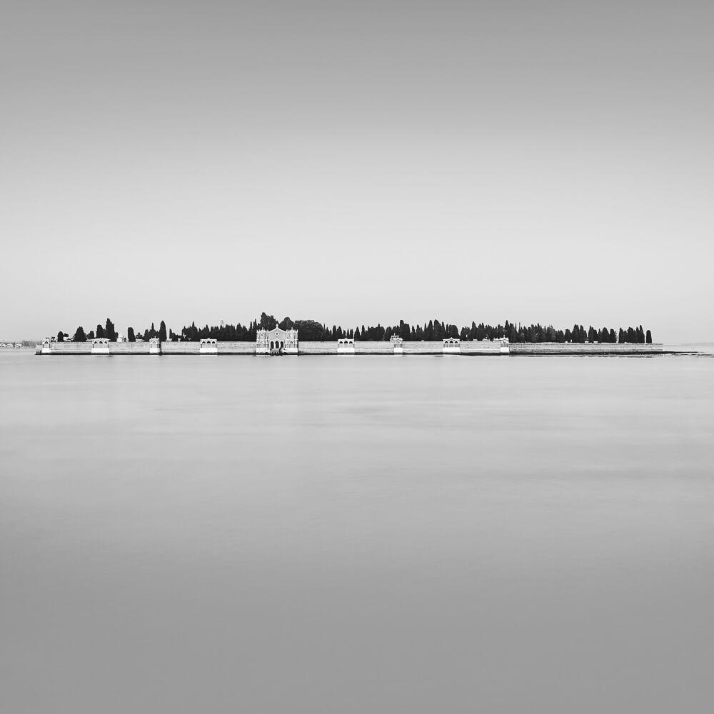 Die besten Fotolocations in Venedig. Von der Piazza San Marco bis zur Accademia Brücke.
