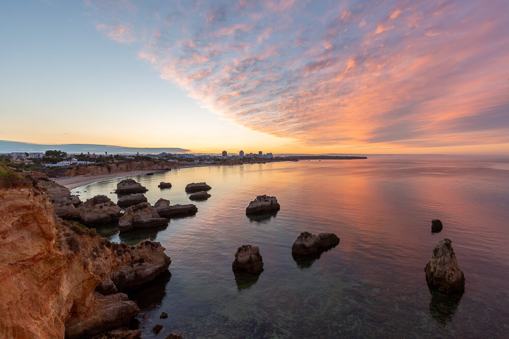 fotoreise-portugal und die algarve