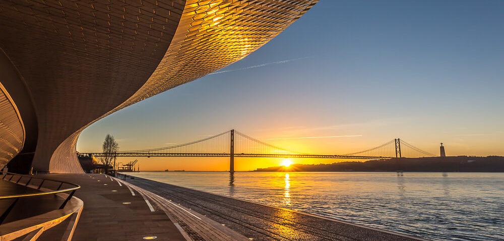 fotoreise-portugal-lissabon-und-die-algarve
