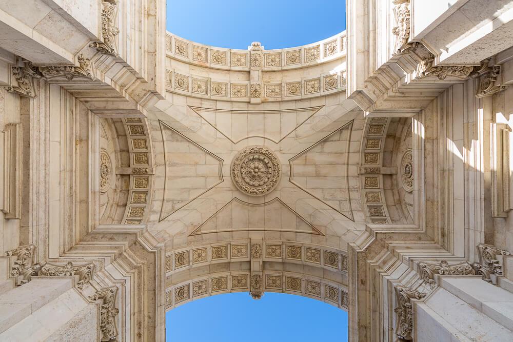 fotoreise-portugal und lissabon-stefano-paterna