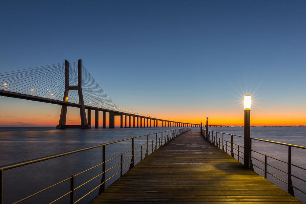 fotoreise-portugal-stefano-paterna