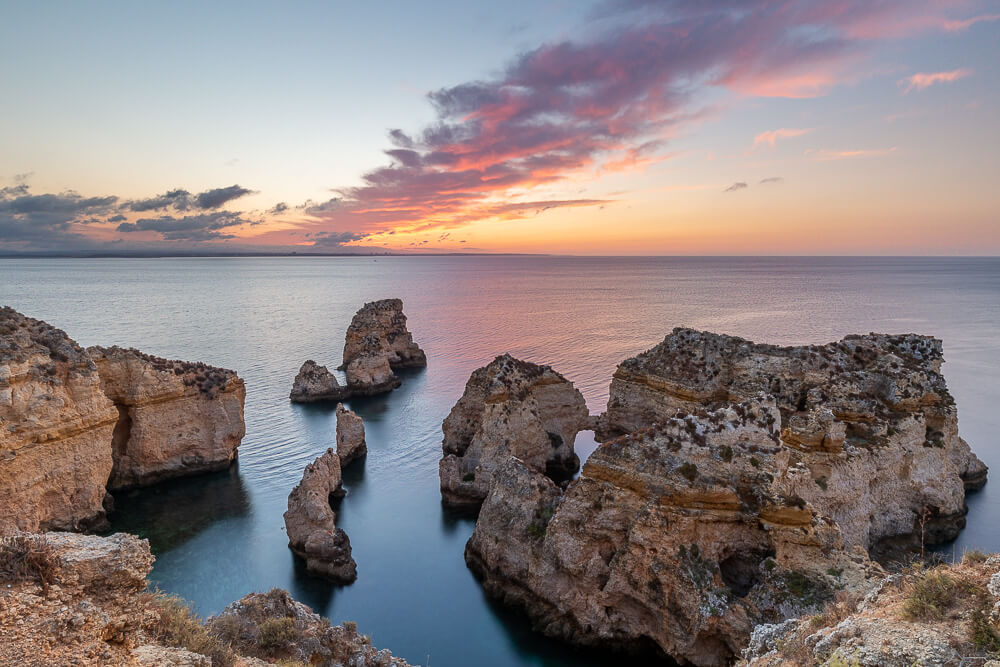 fotoreise-portugal und die algarve und lissabon mit stefano paterna